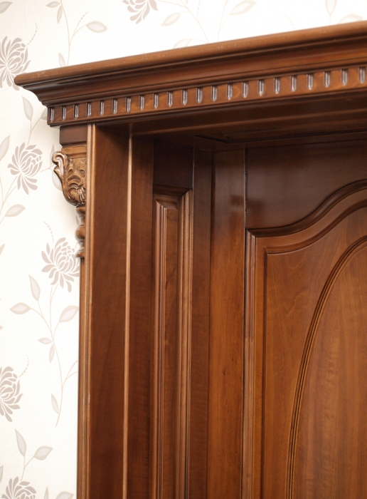 установка металлических дверей цены москва район коптево