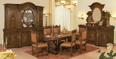 Sufragerie Florenta I