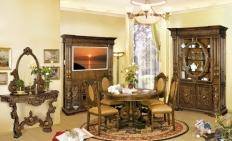 Sufragerie Florenta II