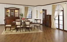 Sufragerie Elegance N