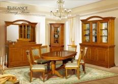 Sufragerie Elegance