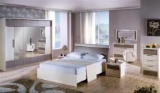 Dormitor set Bolivya