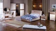 Dormitor set Tual