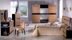 Dormitor set Almira