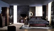 Dormitor set Diva