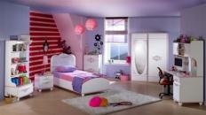 Dormitor tineret Diana