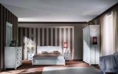 Dormitor Emma