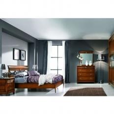 Dormitor Maria