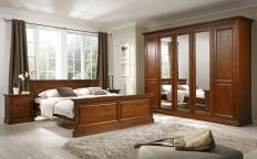Dormitor Marocco