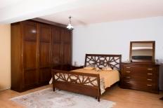 Dormitor Ustica