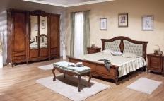 Dormitor Regallis
