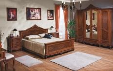 Dormitor Cleopatra