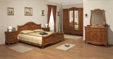 Dormitor Contessa