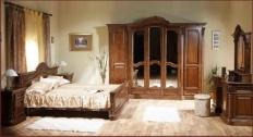 Dormitor Cristina