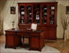 Cabinet de lucru Elysee