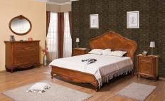 Dormitor Giulia