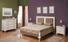 Dormitor Melody