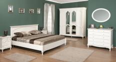 Dormitor Rita