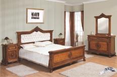 Dormitor Sophia
