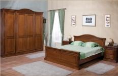 Dormitor Venetia