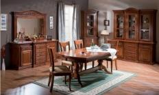 Sufragerie Venetia