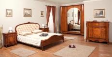 Dormitor Padova