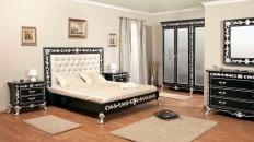 Dormitor Ravenna