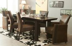Set masa sufragerie