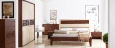 Dormitor Florenza