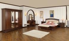 Dormitor Elegance N
