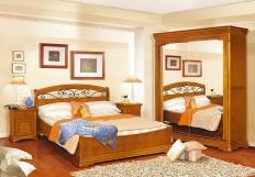 Dormitor Elegance