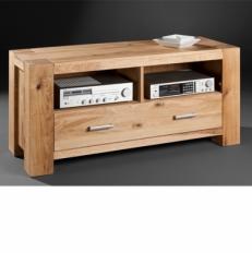 TLB003 Comoda TV 2 sertare Cortina