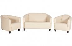 Set canapele si fotolii 211 Country