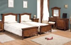 Mobilier hotel Regallis