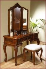Oglinda pentru Toaleta Cleopatra MD