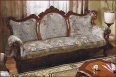 Canapea 3 Locuri Cleopatra