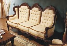 Canapea 3 Locuri Cristina