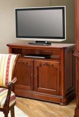 Comoda TV Ducale