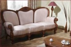 Canapea 3 locuri Elysee