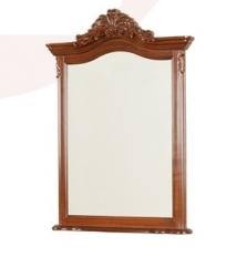 Ramă oglindă Mogador