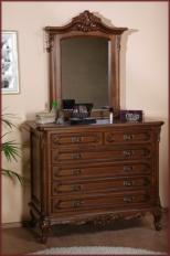 Oglinda pentru Comoda Royal