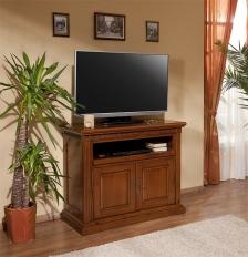 Comoda TV Venetia