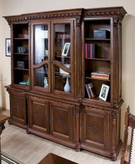 Biblioteca Venetia Lux
