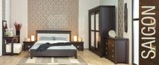 Dormitor Saigon