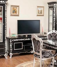 Bufet TV Plasma Ravenna