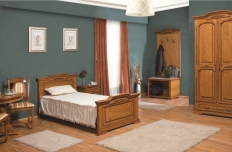 Mobilier hotel Andra