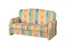 Canapea extensibila Anca N