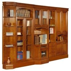Biblioteca Monique