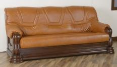 Canapea 3 locuri Royal