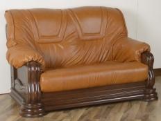 Canapea 2 locuri Royal